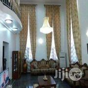 Curtains Interior Decoration | Home Accessories for sale in Rivers State, Port-Harcourt