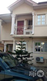 Twin Duplex for Sale at Omole Phase 2 Estate Olowora Lagos.   Houses & Apartments For Sale for sale in Lagos State, Alimosho