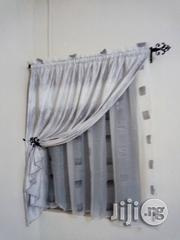 Curtains/Blind | Home Accessories for sale in Abuja (FCT) State, Wuse