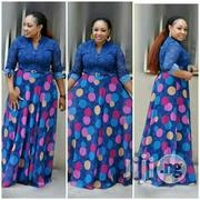 Brand New Turkey Long Gown | Clothing for sale in Lagos State, Lagos Island