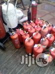 Servicing Of Fire Extinguishers | Safety Equipment for sale in Ikoyi, Lagos State, Nigeria