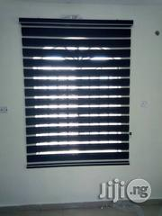 Blind/ Curtains | Home Accessories for sale in Abuja (FCT) State, Wuse