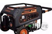 Sumec Firman 8.2KVA RD8910EX Rugged Generator | Electrical Equipments for sale in Lagos State, Ikeja