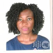 Healthcare & Nursing CV   Healthcare & Nursing CVs for sale in Lagos State