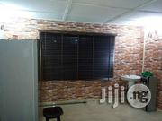 Wallpapers 3dwallpanel Windowblinds Wooden Floor Curtains | Home Accessories for sale in Lagos State, Alimosho