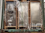 Dingli AS1000 Pure Water Production (Complete Setup) | Manufacturing Equipment for sale in Lagos State, Amuwo-Odofin