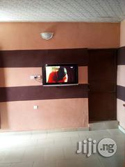 Hotel For Lease At Silulo And Upper Ekenwhua | Short Let for sale in Edo State, Benin City