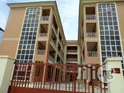Brand New Serviced Plaza Office Space | Commercial Property For Rent for sale in Abuja (FCT) State, Jabi