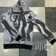 Dolce and Gabbana Hoodie | Clothing for sale in Lagos State, Ojo