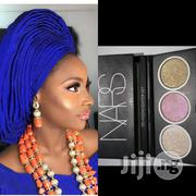 3D Highlighter | Makeup for sale in Lagos State, Apapa