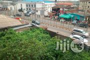 Hot Sales : A Plot of Land Along Ogudu Road Very Good for Commercial | Land & Plots For Sale for sale in Lagos State, Kosofe