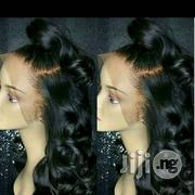 It's a Wig | Hair Beauty for sale in Lagos State, Ikorodu