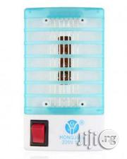 Mosquito Killer Lamp | Home Accessories for sale in Lagos State, Lagos Mainland