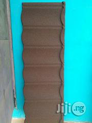 Stone Coated Roof Tiles | Building Materials for sale in Delta State, Ugheli