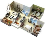 Furniture, 3D & Other Architectural Designs, Interior Decoration | Building & Trades Services for sale in Rivers State