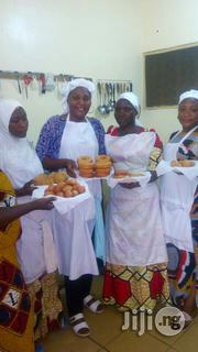 Baking Class Reminder | Classes & Courses for sale in Abuja (FCT) State, Kado