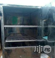Small Size Local Baking Oven   Industrial Ovens for sale in Abuja (FCT) State, Kado
