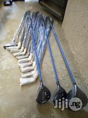 Original Ping Golf Set | Sports Equipment for sale in Lagos State, Surulere