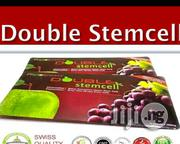 INSOMNIA(Sleepless Night)- Double Stemcell Solution | Vitamins & Supplements for sale in Lagos State, Ikeja