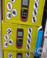 Optica Power Meter KPT-70 | Measuring & Layout Tools for sale in Lagos State, Ikeja
