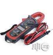 Uni-t Ut203 Multimeter | Measuring & Layout Tools for sale in Lagos State, Alimosho