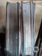 Roofing Sheets ( 8ft Long Span Sumo Swan Iron Zinc) | Building Materials for sale in Rivers State, Ahoada East