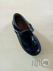 Fantastic Cortina Wholesale Price Schools Footwear | Children's Shoes for sale in Lagos State, Ikeja