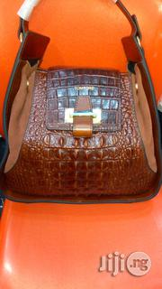 TOMFORD Italian Bag | Bags for sale in Lagos State, Yaba