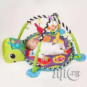 Awesome Play Mat With Soft Toy Balls | Toys for sale in Lagos State, Ikoyi