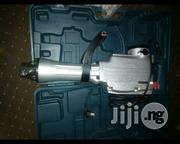 Electric Jack Hammer | Electrical Tools for sale in Lagos State, Ojo