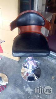 Oxford Bar Stool | Furniture for sale in Lagos State, Ojo