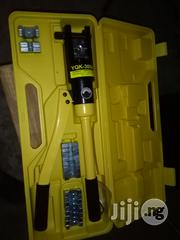 Hydraulic Logging TOOLS | Hand Tools for sale in Lagos State, Ojo