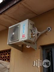 A C Installation And Repairs | Repair Services for sale in Abuja (FCT) State, Gwarinpa