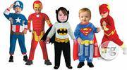 Super Hero Costume for Boys | Children's Clothing for sale in Lagos State, Ikeja