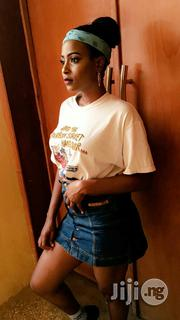 Miss Jessica Balogun | Part-time & Weekend CVs for sale in Abuja (FCT) State, Durumi
