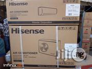 Hisense Air Conditioner | Home Appliances for sale in Lagos State, Ojo
