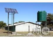 Solar Borehole System | Solar Energy for sale in Enugu State, Enugu