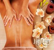 Swedish Massage | Health & Beauty Services for sale in Rivers State, Port-Harcourt