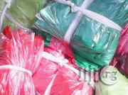 Nylon Of Various Types (Wholesale Only) | Manufacturing Services for sale in Abuja (FCT) State, Garki 1