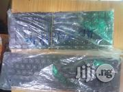 HP 630,Hp 635,Hp650,Hp 655 And CQ 58 Laptop Keyboard | Computer Accessories  for sale in Lagos State, Ikeja