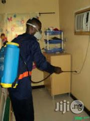 Perfect Fumigation | Cleaning Services for sale in Lagos State, Lagos Mainland