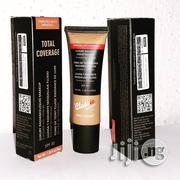 Classic Total Coverage Concealer- 36g | Makeup for sale in Lagos State, Alimosho
