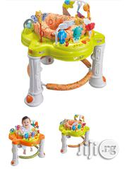 Happy Baby Jungle Walker   Children's Gear & Safety for sale in Lagos State, Ikeja