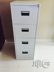 RF Office Cabinet 4 Drawer(5405)   Furniture for sale in Lagos State, Lekki Phase 1