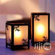 Home Iron Candlestick Classical Win Lamps   Home Appliances for sale in Abuja (FCT) State, Garki I
