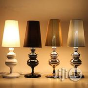 Modern-table-lamp._220x220 WHOLESALE | Home Accessories for sale in Abuja (FCT) State, Garki 1