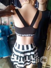 Sexy Swim Wear | Clothing for sale in Lagos State, Surulere