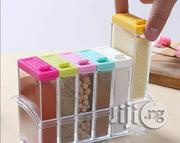 Modern Spice Rack | Kitchen & Dining for sale in Lagos State, Ojodu