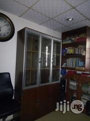 Book Shelve For Office | Furniture for sale in Lagos State, Surulere