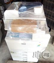 Ricoh MP C2800 Coloured DI(Direct Image)Printer/Photocopy | Printers & Scanners for sale in Lagos State, Surulere